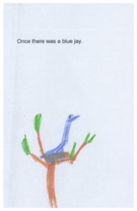 there-was-a-blue-jay