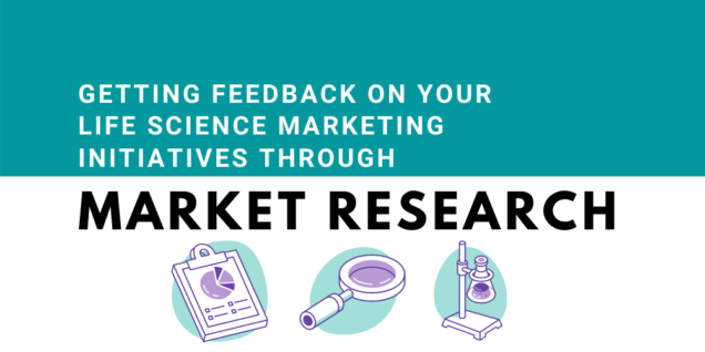 market research whitepaper banner image