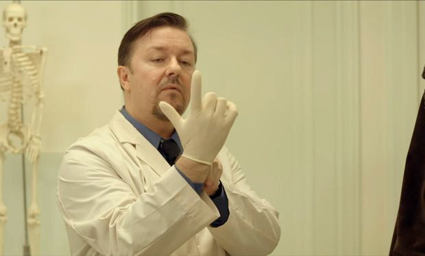 Ricky_Gervais_in_Louie_on_Fox