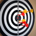 marketing and sales misalignment