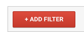 add filter button