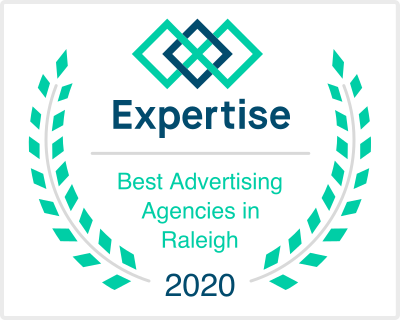 expertise award best ad agency